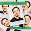Couverture de l'album Ogni giorno - EP