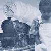 Cover of the album Big Train
