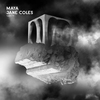 Cover of the album Fabric 75: Maya Jane Coles