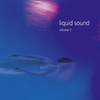 Couverture de l'album Liquid Sound, Vol. 3 (Compiled By Dj Nartak)