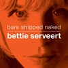 Cover of the album Bare Stripped Naked
