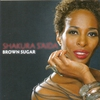 Couverture de l'album Brown Sugar