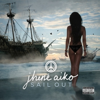 Cover of the track Sail Out