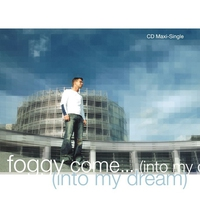 Cover of the track Come... (Into My Dream) - EP