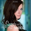 Cover of the album Sugar & Smoke