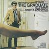 Couverture de l'album The Graduate (Soundtrack from the Motion Picture)
