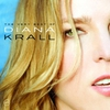 Cover of the album The Very Best of Diana Krall