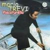 Couverture de l'album Piscaturella (Best Neapolitan Classical Songs)