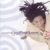 Cover of the album Pure Love