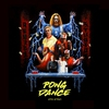 Cover of the album Pong Dance - Single