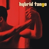 Cover of the album Hybrid Tango