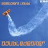 Cover of the album Doubledecker