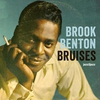 Cover of the album Bruises