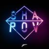 Couverture de l'album Shapov - Single