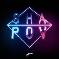 Cover of the track Shapov - Single