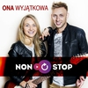 Couverture de l'album Ona Wyjątkowa - Single