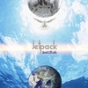 Cover of the album Jetpack