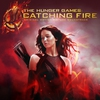 Couverture de l'album The Hunger Games: Catching Fire (Original Motion Picture Soundtrack) [Deluxe Edition]