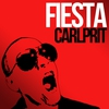 Cover of the album Fiesta (Remixes) - EP