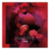 Cover of the album Monolithe Zero