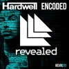 Cover of the album Encoded - Single
