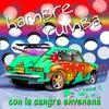 Cover of the album Con la Sangre Envenená
