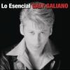 Couverture de l'album Lo Esencial: Galy Galiano