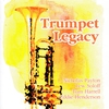 Cover of the album Trumpet Legacy