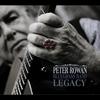 Couverture de l'album Legacy