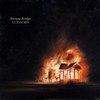 Couverture de l'album Burning Bridges - EP