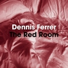 Cover of the album The Red Room