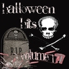 Cover of the album Halloween Hits, Vol. 1