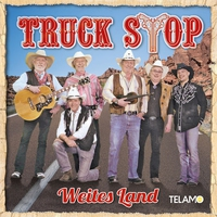 Cover of the track Weites Land