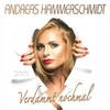 Cover of the album Verdammt nochmal - Single