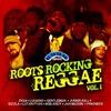 Cover of the album Roots Rocking Reggae, Vol. 1