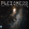 Cover of the album Pleione 28 - EP