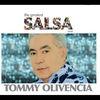 Cover of the album The Greatest Salsa Ever: Tommy Olivencia