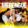 Couverture de l'album Merengue & Reggaeton