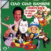 Cover of the album Ciao ciao bambini