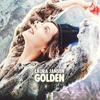 Couverture de l'album Golden - Single
