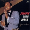 Cover of the album Jumpin' with Jonah