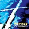 Couverture de l'album Inspired - EP