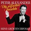 Cover of the album Die suessesten Fruechte - Seine groessten Erfolge