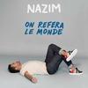 Cover of the track On Refera Le Monde