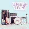 Cover of the album Suburban Living
