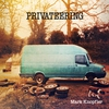 Cover of the album Privateering (Deluxe Version)