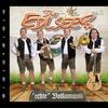 Cover of the album Die Edlseer Echte Volksmusik, Vol. 2
