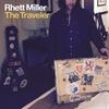 Cover of the album The Traveler (feat. Black Prairie)