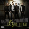 Cover of the album Head Against the Wall - Single