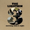 Cover of the album Morning, Noon & Night